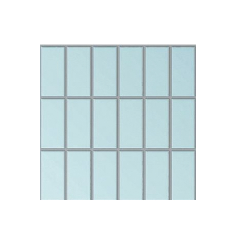 INAX -PASTEL-PLAIN-COLOR