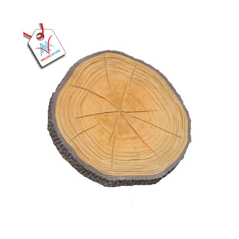 Thớt gỗ B