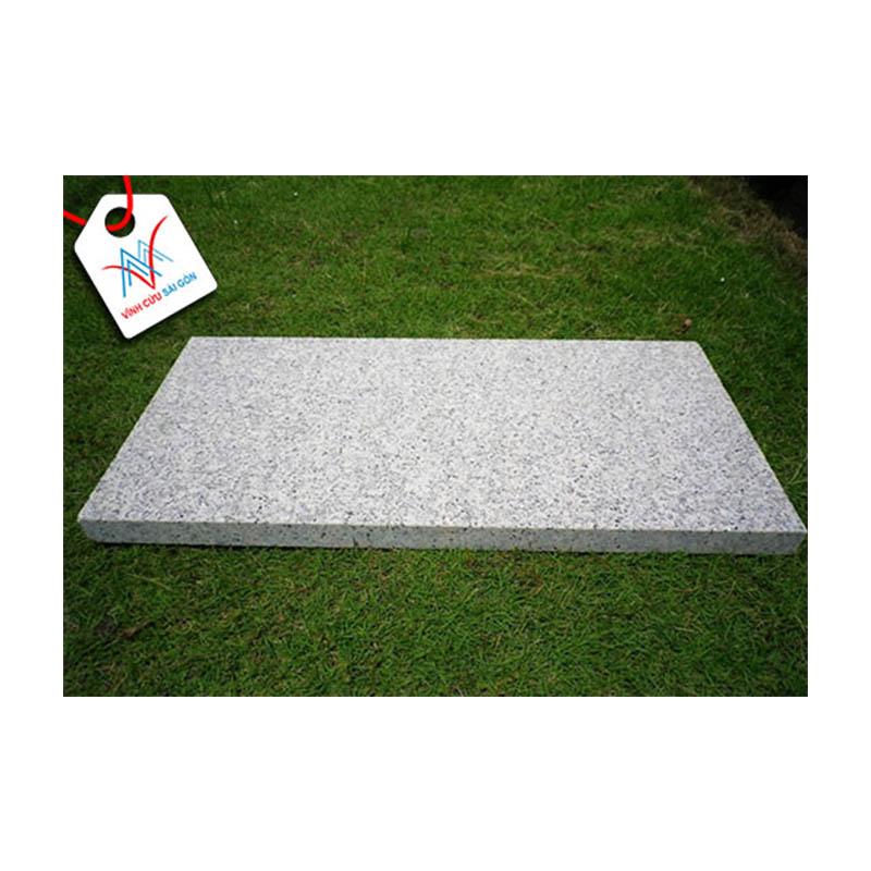 Đá trắng PH - K (QC: 30x60, 30x30)