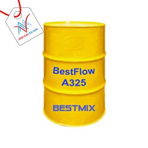 BestFlow A325