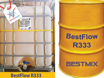 BestFlow R333