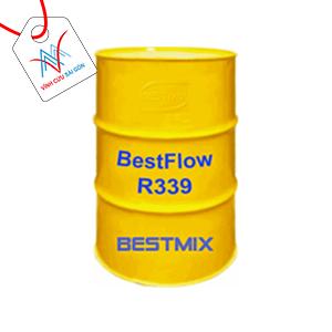 BestFlow R339