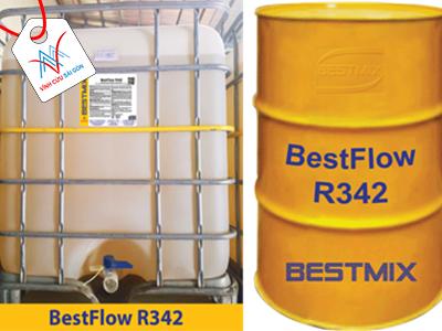 BestFlow R342