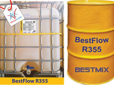 BestFlow R355
